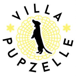 Villa Pupzelle