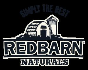 RedBarn Naturals