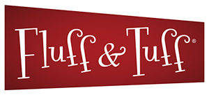 logo_flufftuff