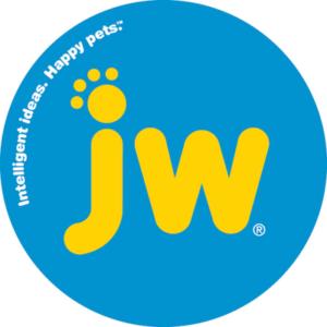 logo_jwpet