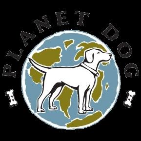logo_planetdog