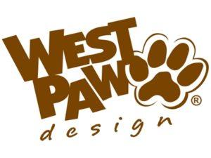 logo_westpaw