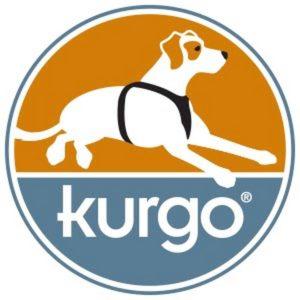 logo_kurgo