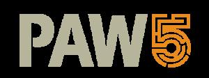logo_paw5