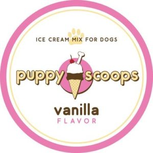 puppyScoops_vanilla_top